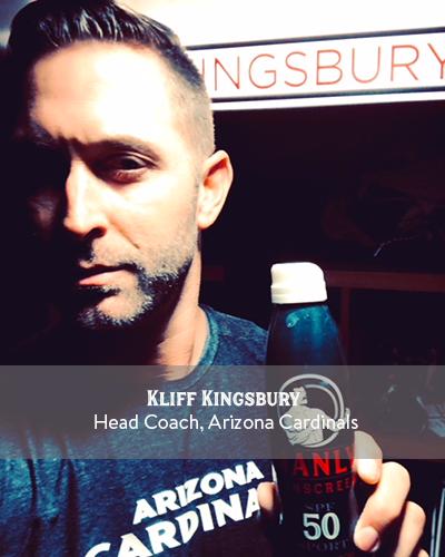 Kliff-Kingsbury.png