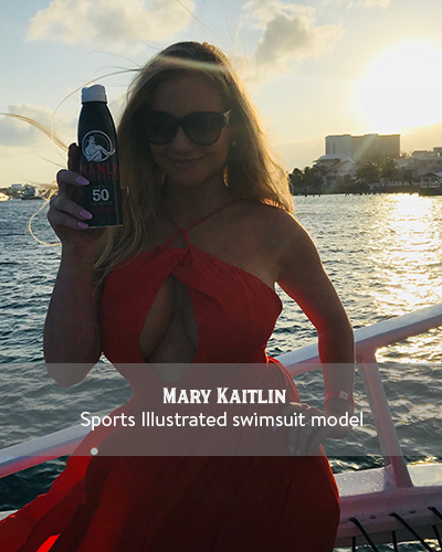 Mary-Kaitlin.png
