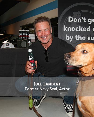 Joel-Lambert.png