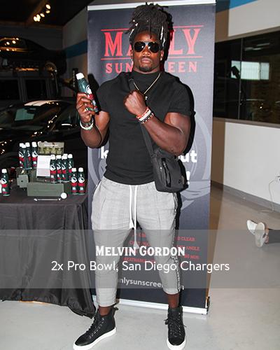 Melvin-Gordon.png