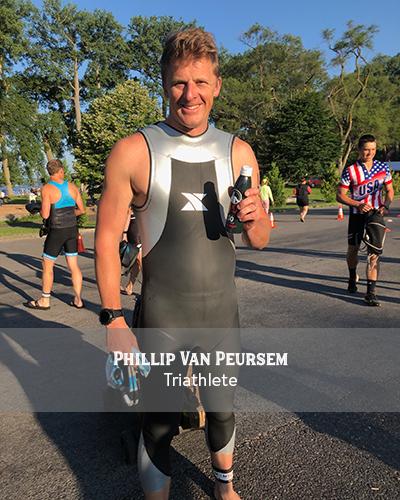 Phillip-Van-P.png