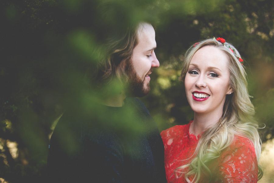 Amanda & Jake   Engagement _16