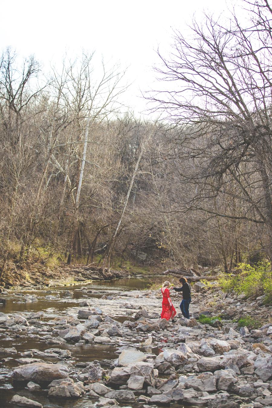 Amanda & Jake   Engagement _18