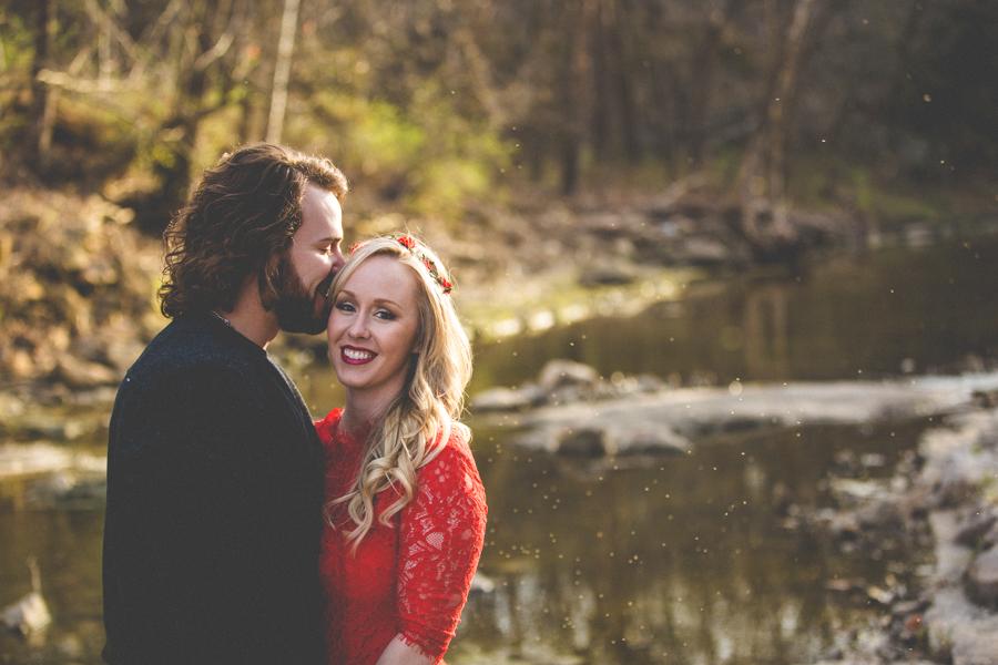 Amanda & Jake   Engagement _29