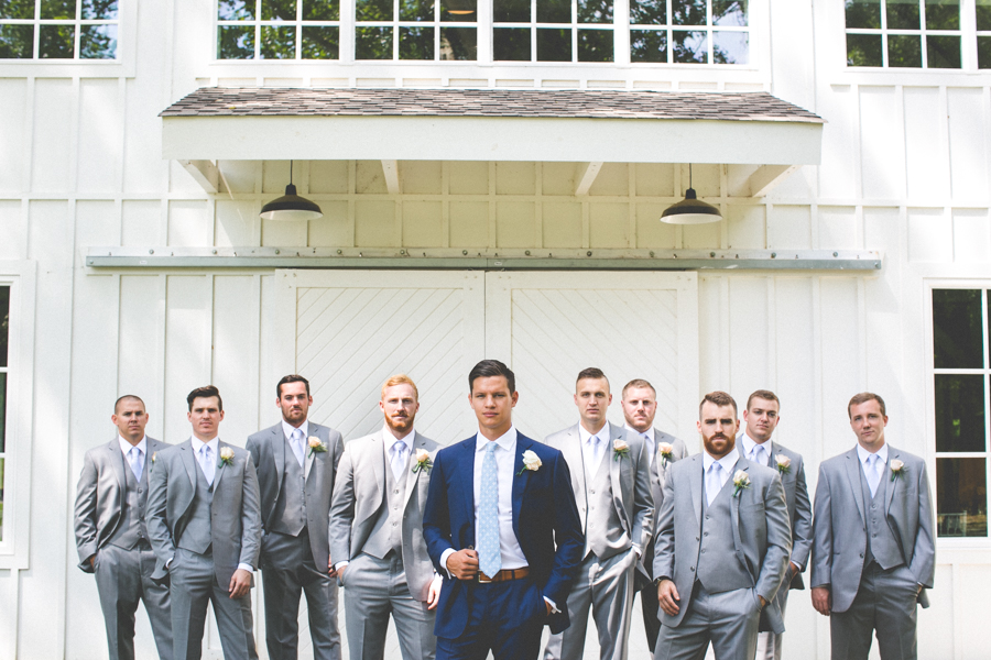 Bradi & James   Tulsa Wedding Photography   BlogBradi & James   Tulsa Wedding Photography   Blog-1-11