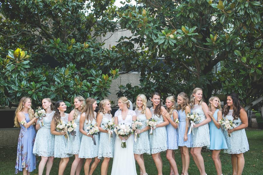 Bradi & James | Tulsa Wedding Photography | BlogBradi & James | Tulsa Wedding Photography | Blog-1-14