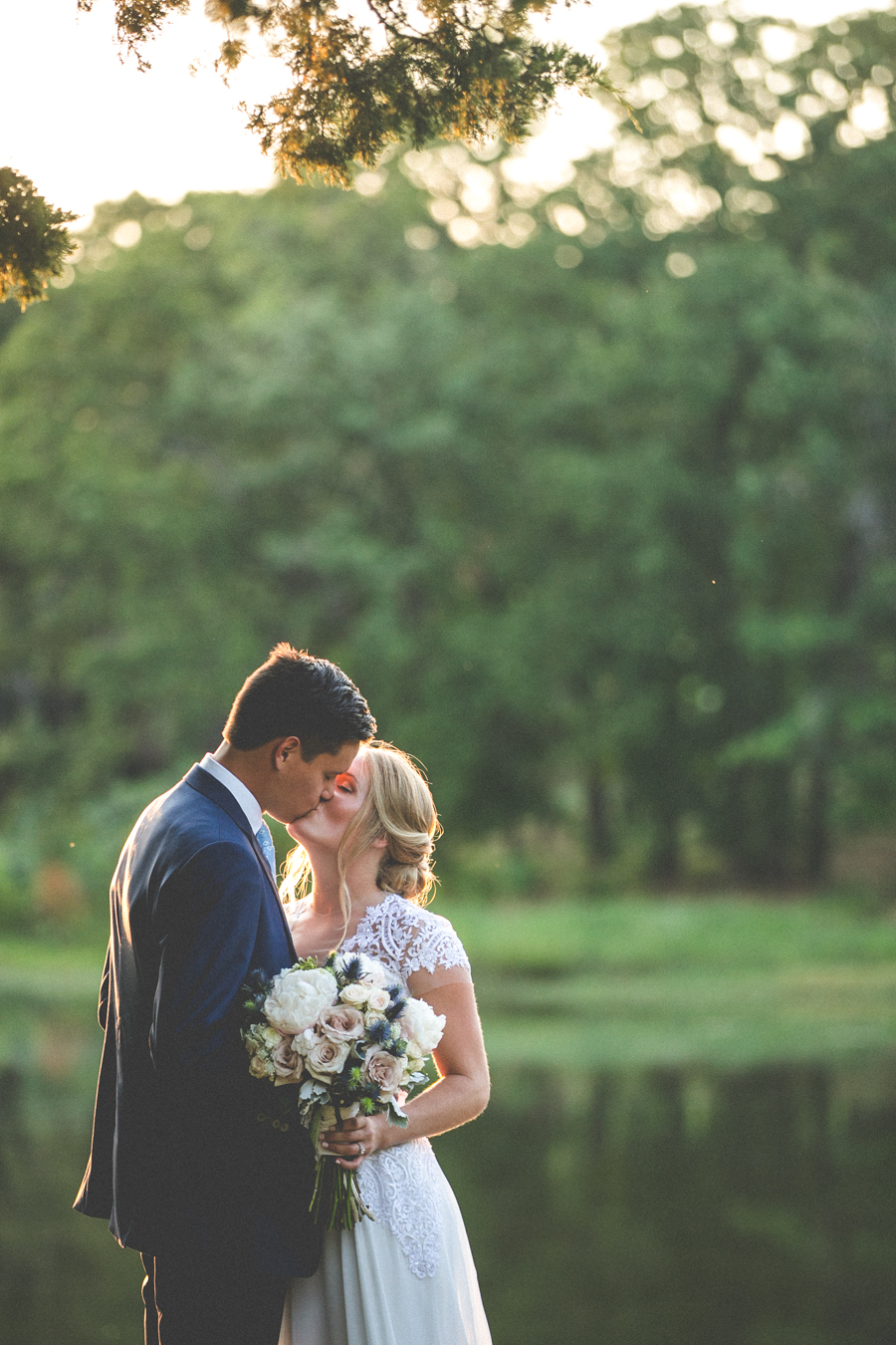 Bradi & James   Tulsa Wedding Photography   BlogBradi & James   Tulsa Wedding Photography   Blog-1-28