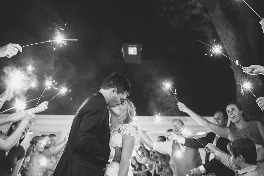 Bradi & James | Tulsa Wedding Photography | BlogBradi & James | Tulsa Wedding Photography | Blog-1-44