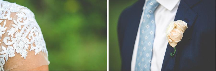 Bradi & James   Tulsa Wedding Photography   BlogBradi & James   Tulsa Wedding Photography   Blog-12