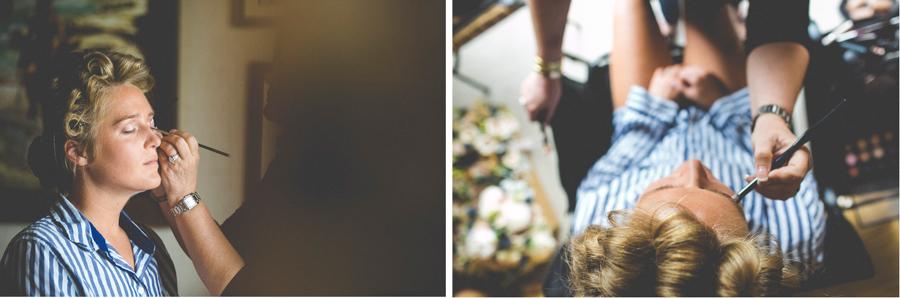 Bradi & James | Tulsa Wedding Photography | BlogBradi & James | Tulsa Wedding Photography | Blog-6