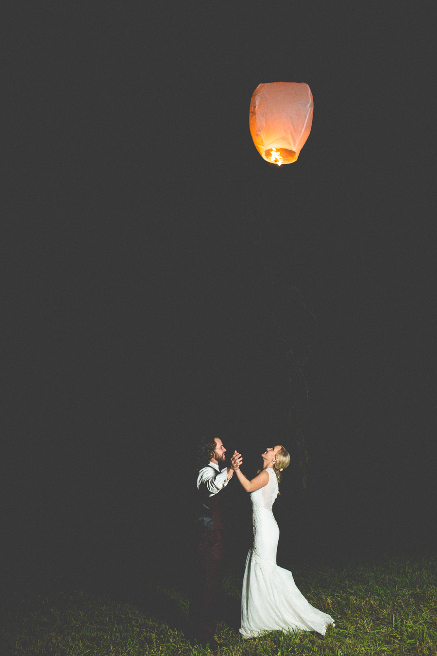 Amanda_Jake_Wedding_Blog-1-53.jpg