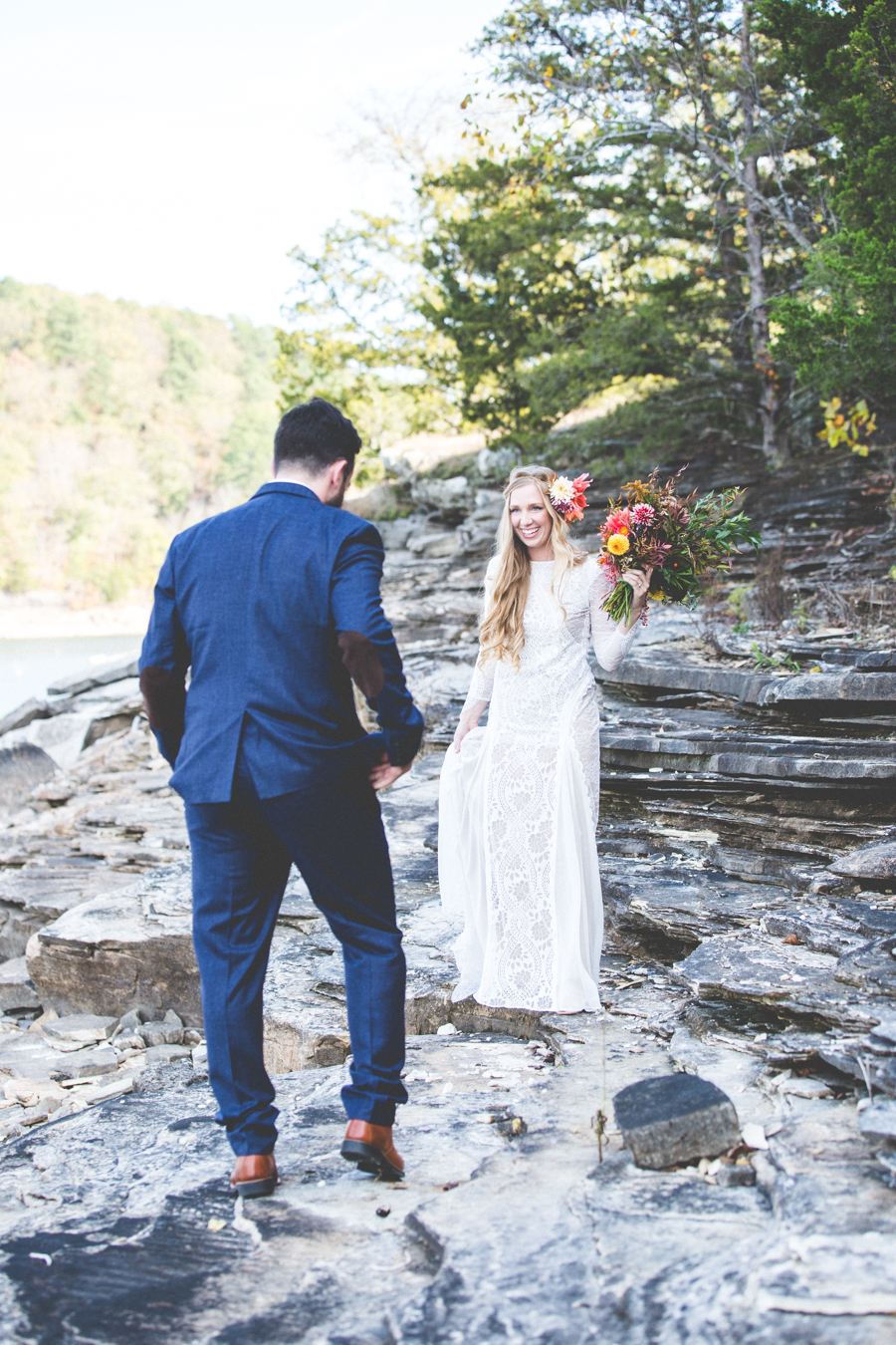 Kelsey_Ryan_Wedding_Blog-1-17.jpg