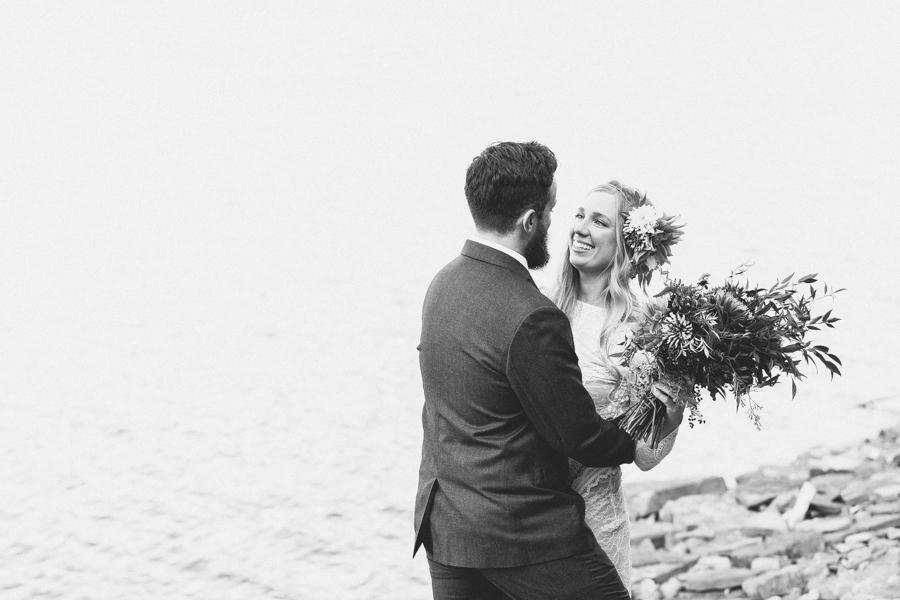 Kelsey_Ryan_Wedding_Blog-1-18.jpg