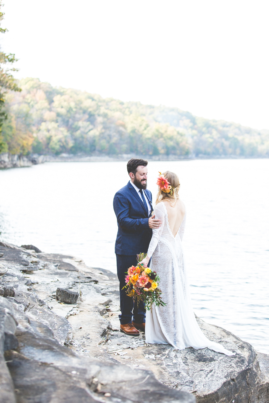 Kelsey_Ryan_Wedding_Blog-1-21.jpg