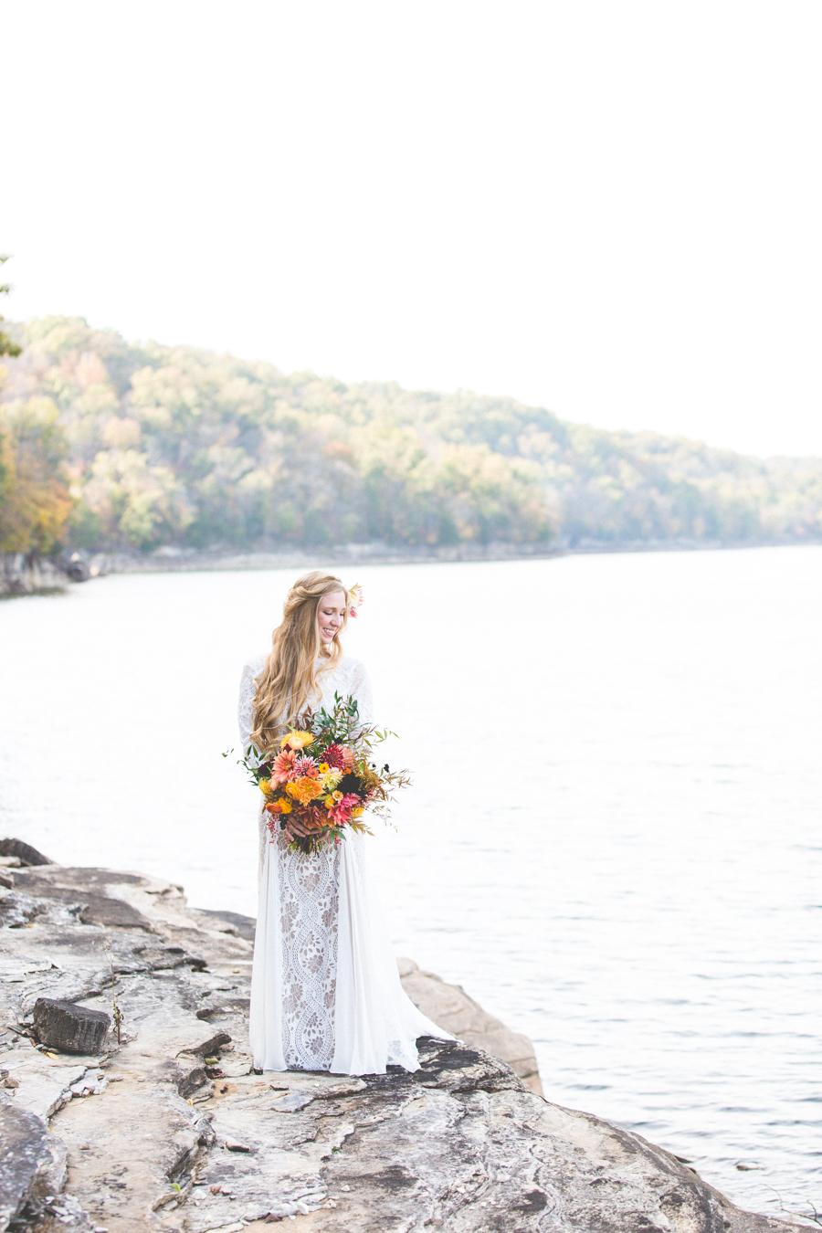 Kelsey_Ryan_Wedding_Blog-1-22.jpg