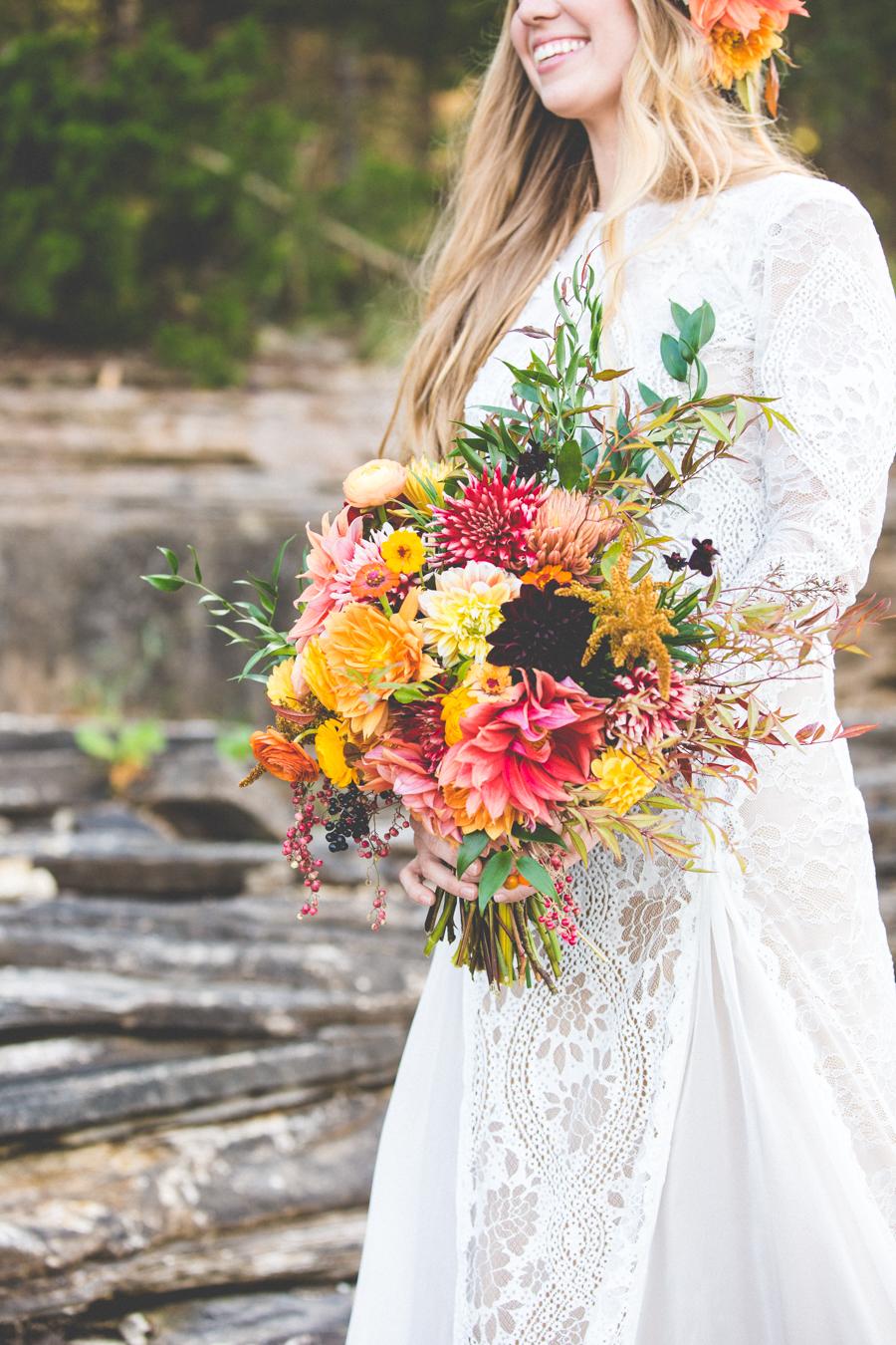 Kelsey_Ryan_Wedding_Blog-1-24.jpg