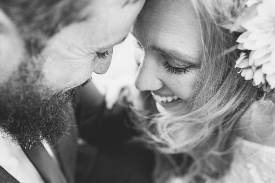 Kelsey_Ryan_Wedding_Blog-1-27.jpg