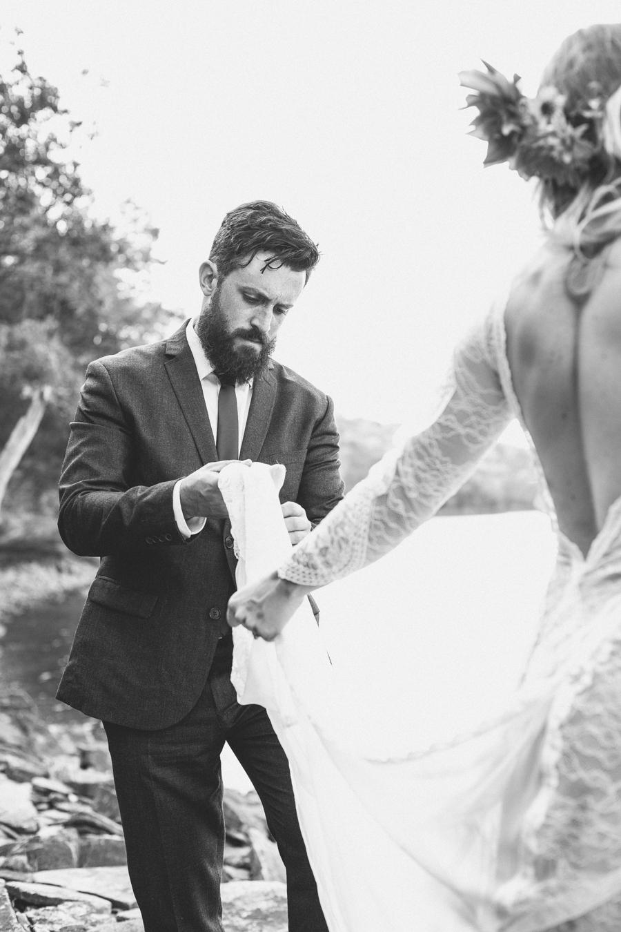 Kelsey_Ryan_Wedding_Blog-1-28.jpg