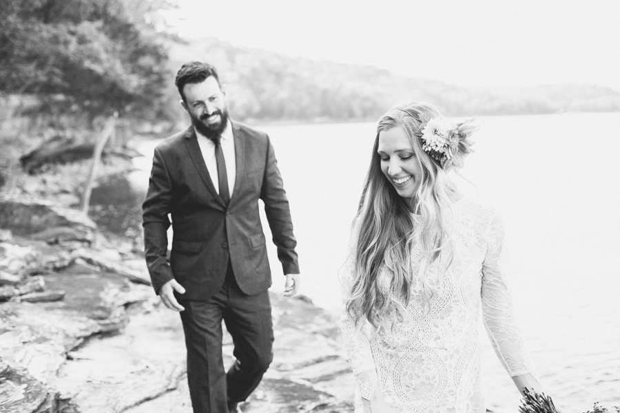 Kelsey_Ryan_Wedding_Blog-1-29.jpg