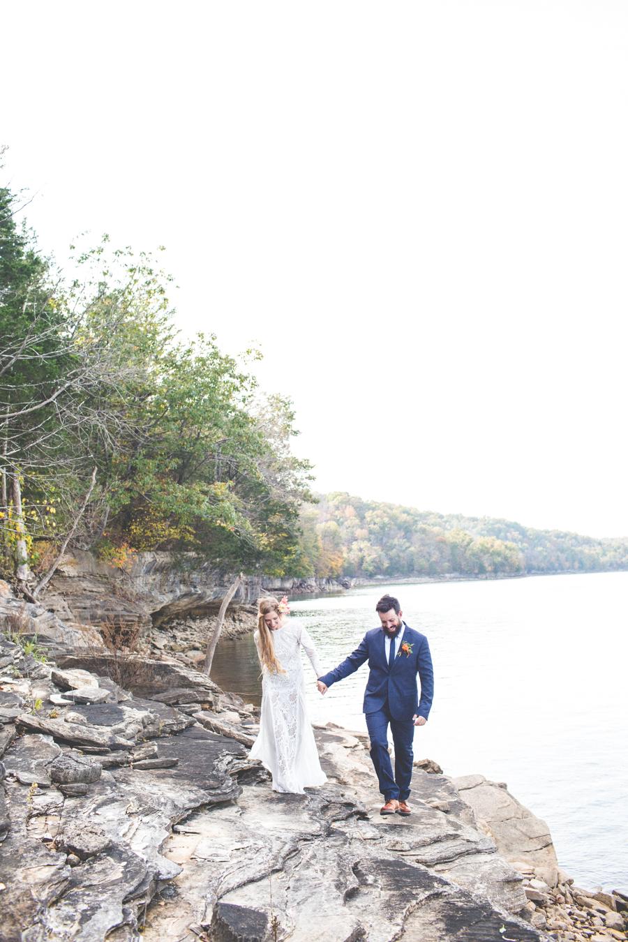 Kelsey_Ryan_Wedding_Blog-1-32.jpg