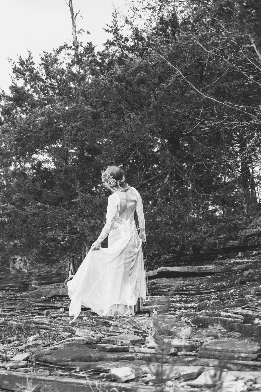 Kelsey_Ryan_Wedding_Blog-1-35.jpg