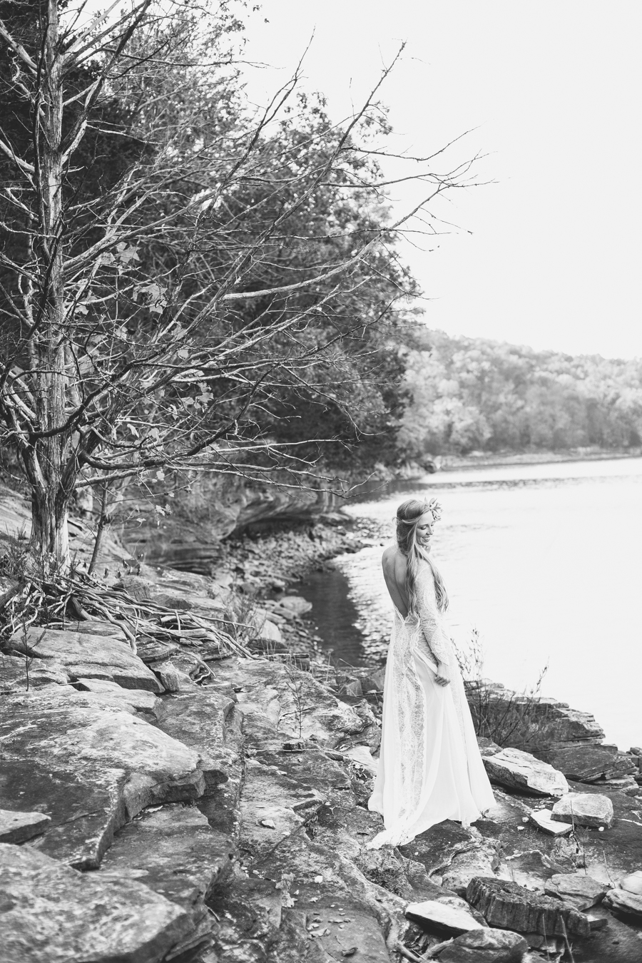 Kelsey_Ryan_Wedding_Blog-1-36.jpg