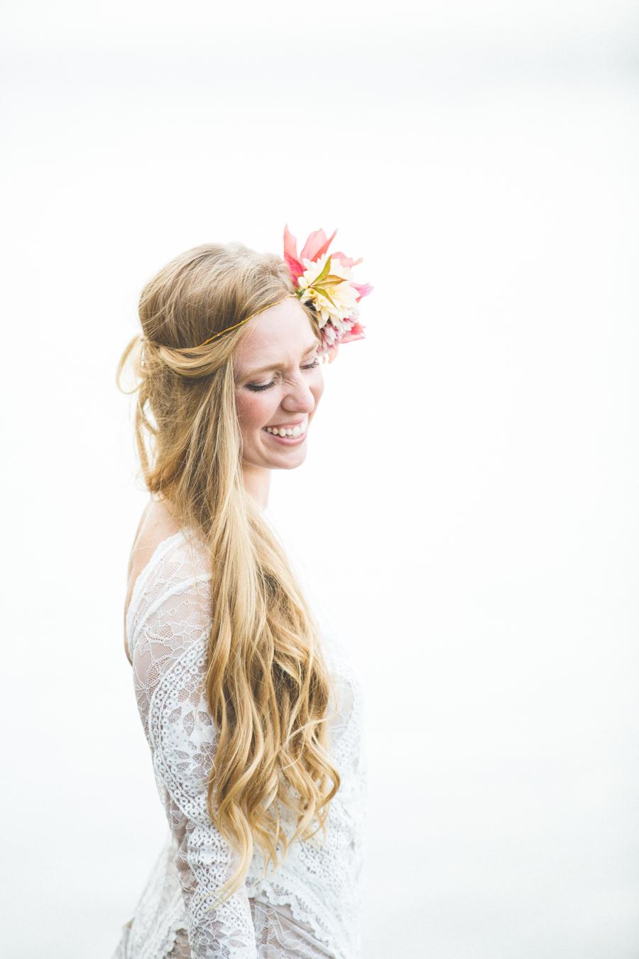 Kelsey_Ryan_Wedding_Blog-1-37.jpg