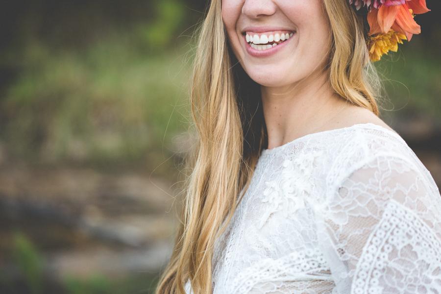 Kelsey_Ryan_Wedding_Blog-1-43.jpg