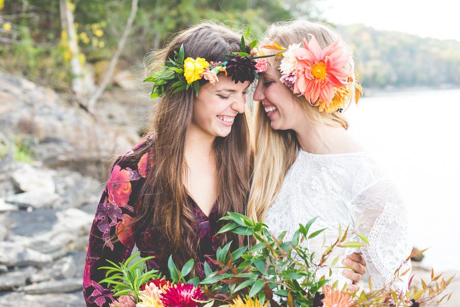 Kelsey_Ryan_Wedding_Blog-1-44.jpg
