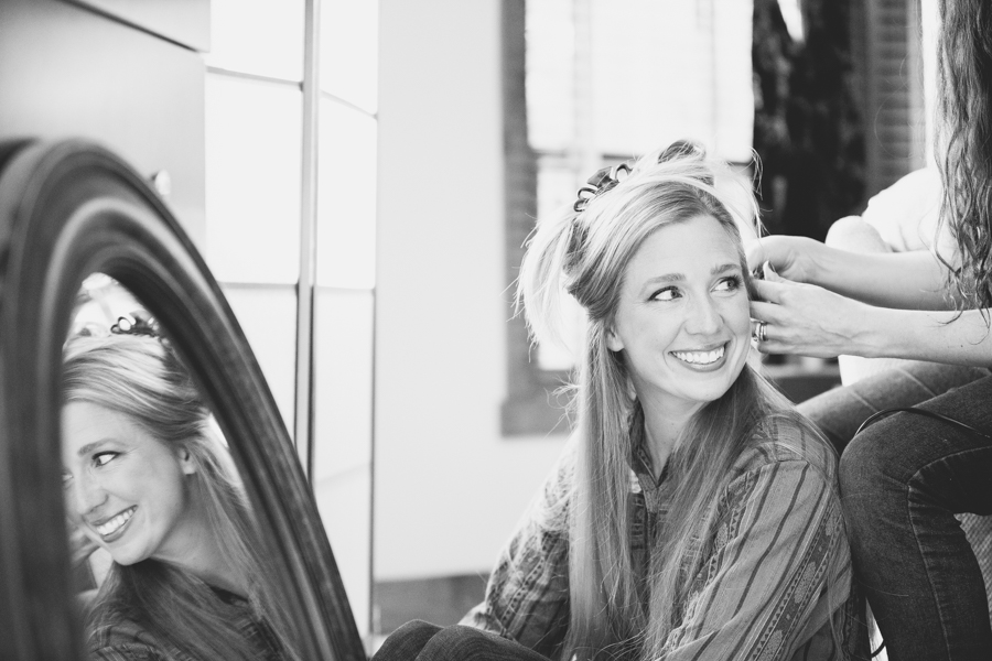 Kelsey_Ryan_Wedding_Blog-1-5.jpg