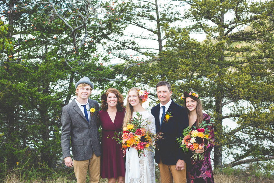 Kelsey_Ryan_Wedding_Blog-1-51.jpg