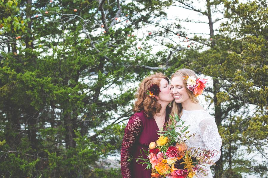 Kelsey_Ryan_Wedding_Blog-1-52.jpg