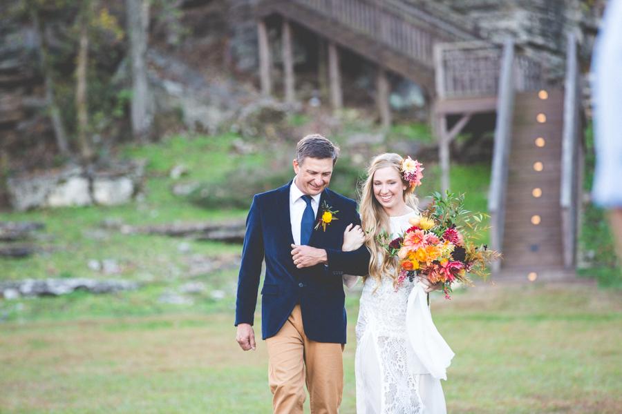 Kelsey_Ryan_Wedding_Blog-1-56.jpg