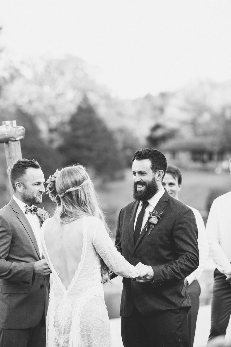 Kelsey_Ryan_Wedding_Blog-1-57.jpg