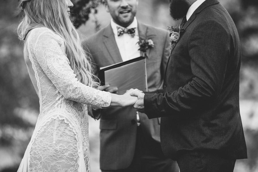 Kelsey_Ryan_Wedding_Blog-1-59.jpg
