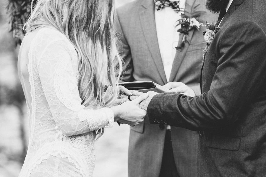 Kelsey_Ryan_Wedding_Blog-1-60.jpg