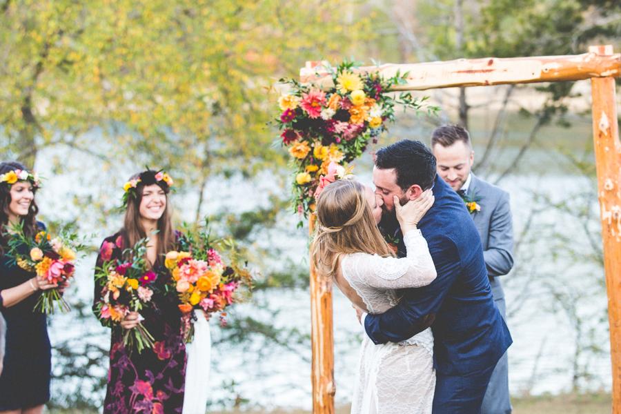 Kelsey_Ryan_Wedding_Blog-1-61.jpg
