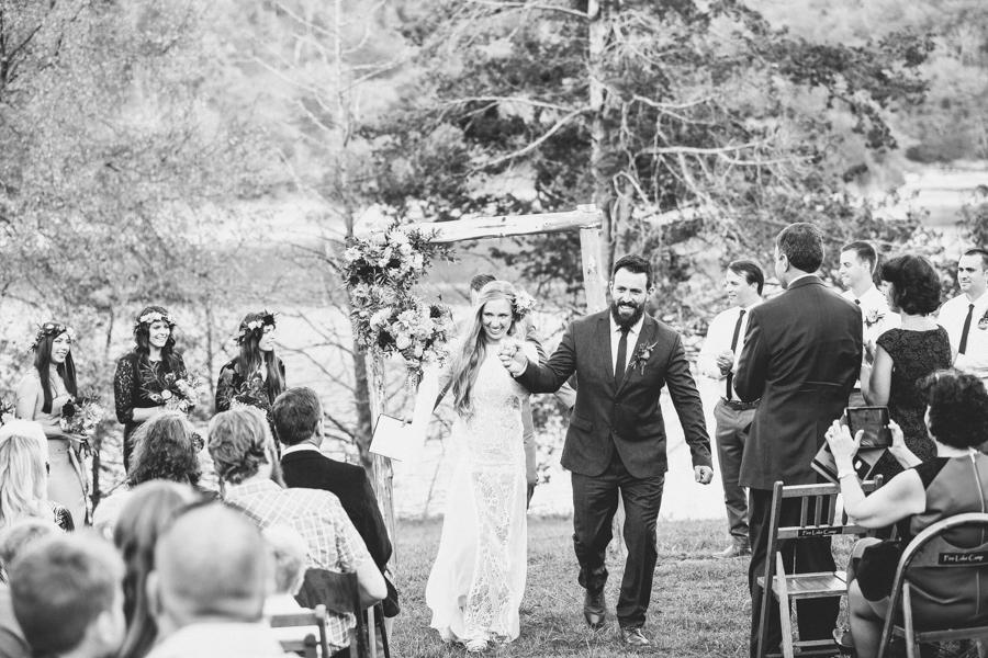 Kelsey_Ryan_Wedding_Blog-1-62.jpg