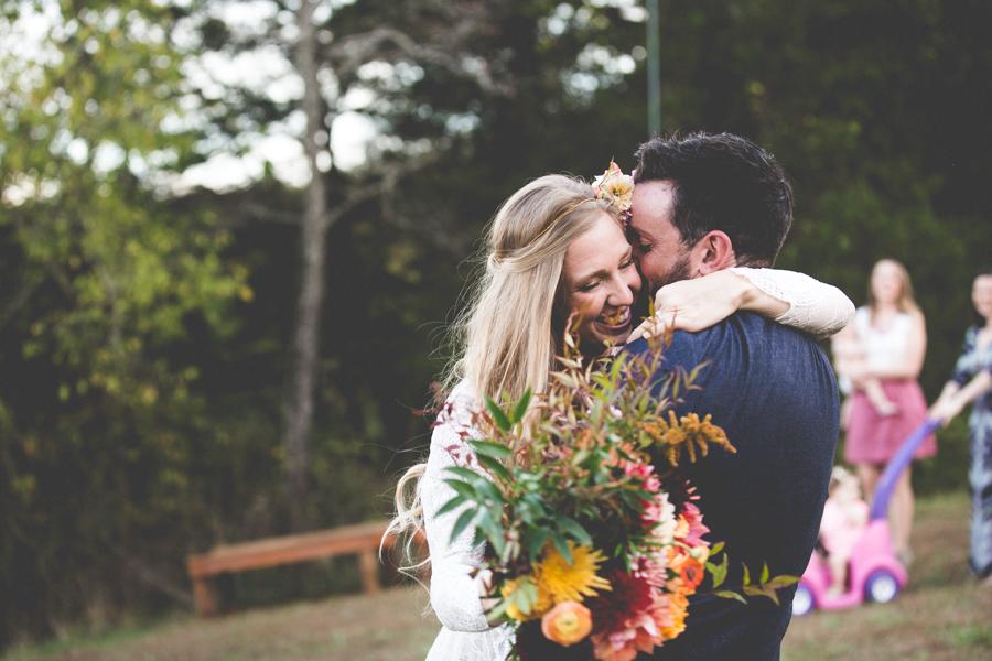 Kelsey_Ryan_Wedding_Blog-1-63.jpg