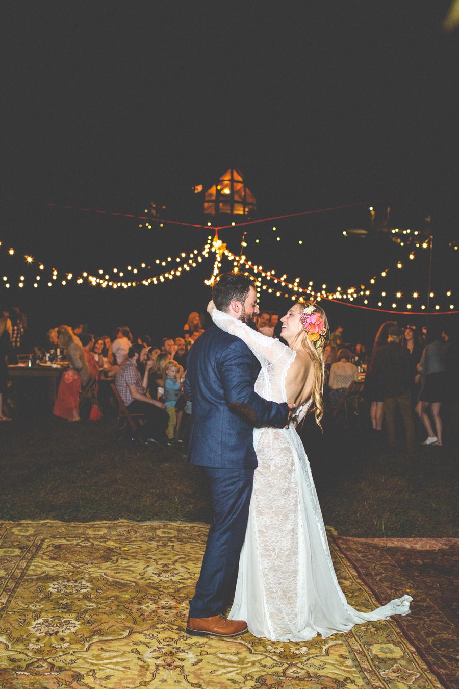 Kelsey_Ryan_Wedding_Blog-1-83.jpg