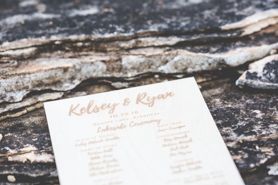 Kelsey_Ryan_Wedding_Blog-1.jpg