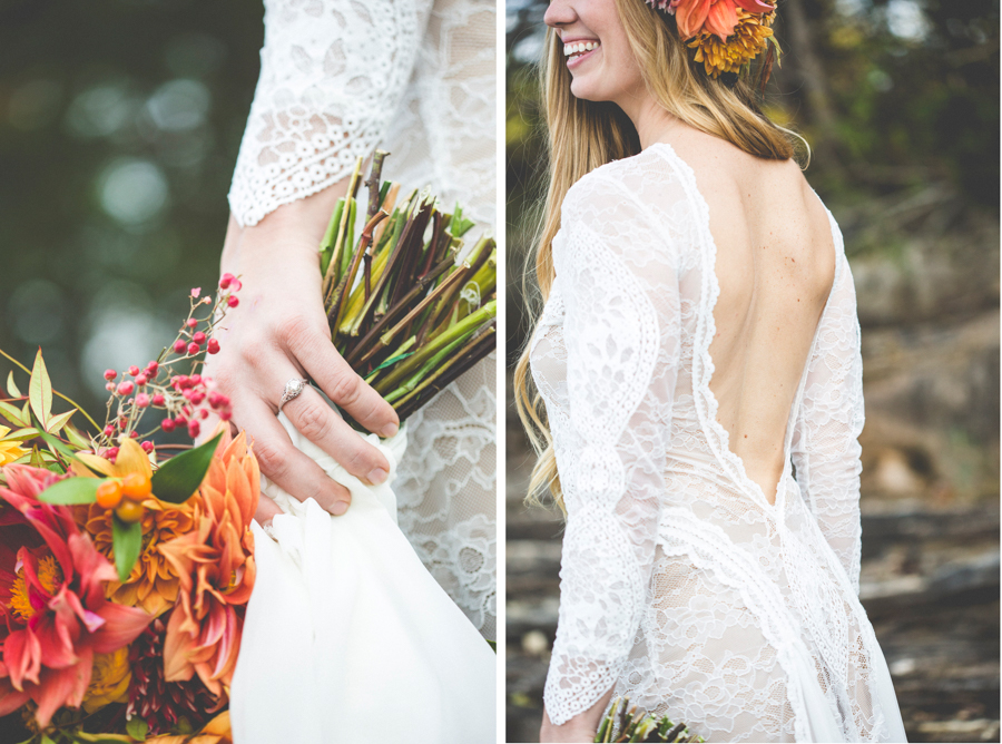 Kelsey_Ryan_Wedding_Blog-10.jpg