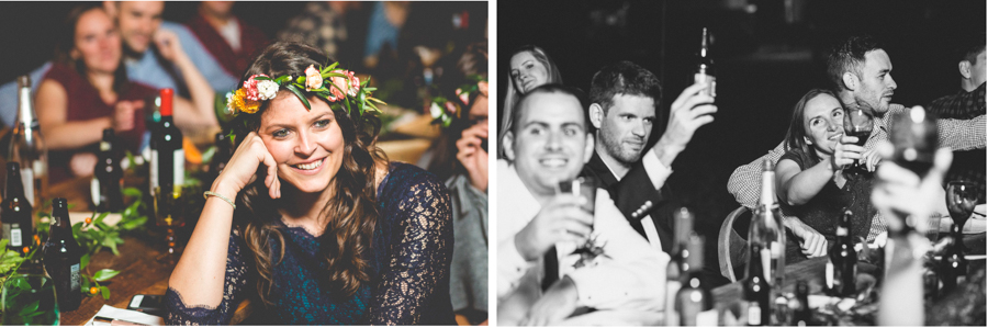 Kelsey_Ryan_Wedding_Blog-32.jpg