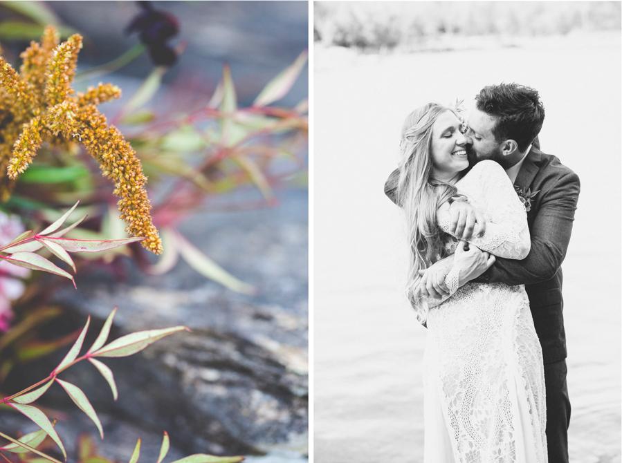 Kelsey_Ryan_Wedding_Blog-9.jpg