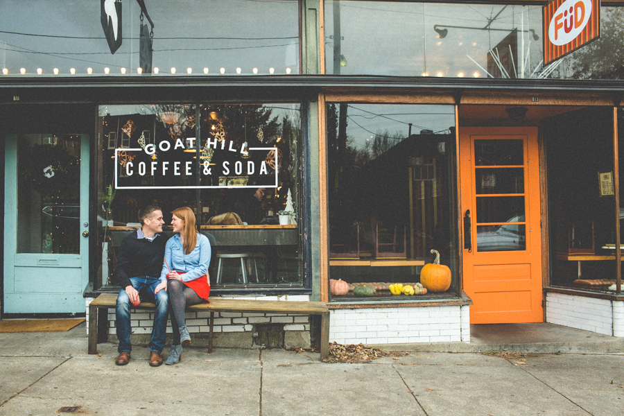 Lailee-Michael-Engagement-Blog-1-22.jpg
