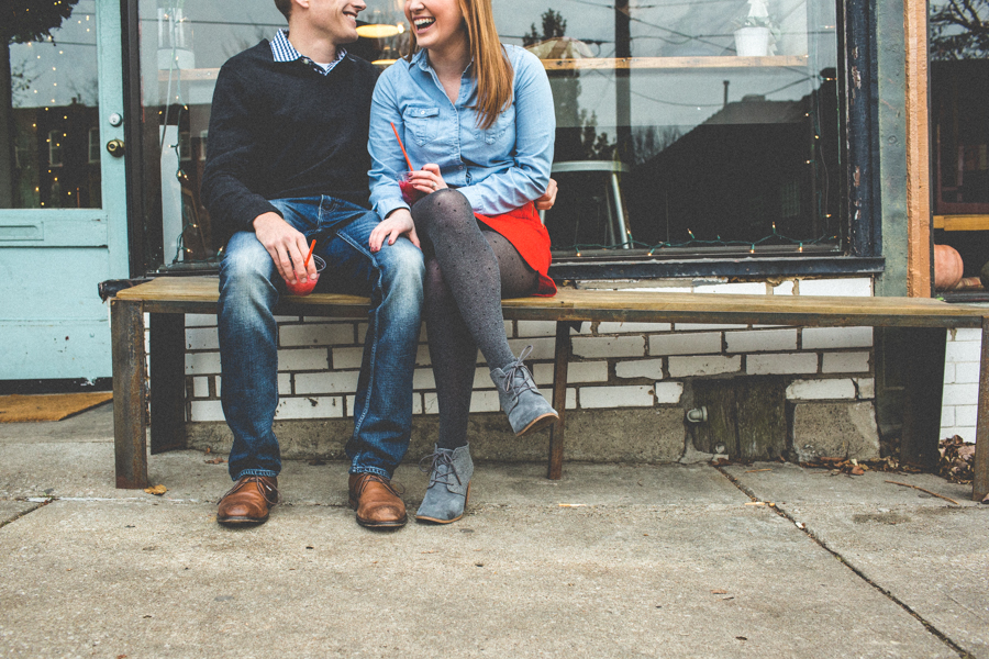 Lailee-Michael-Engagement-Blog-1-24.jpg