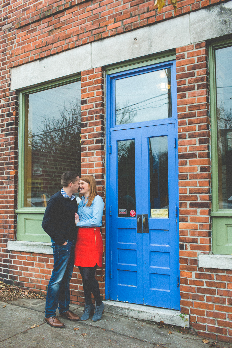 Lailee-Michael-Engagement-Blog-1-25.jpg