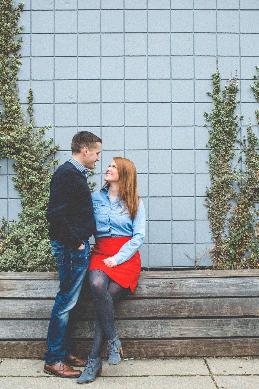 Lailee-Michael-Engagement-Blog-1-28.jpg