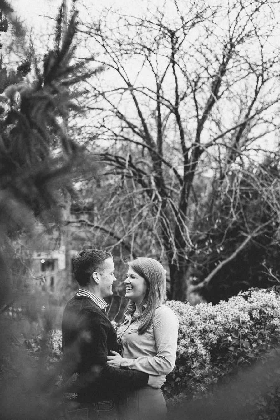 Lailee-Michael-Engagement-Blog-1-30.jpg