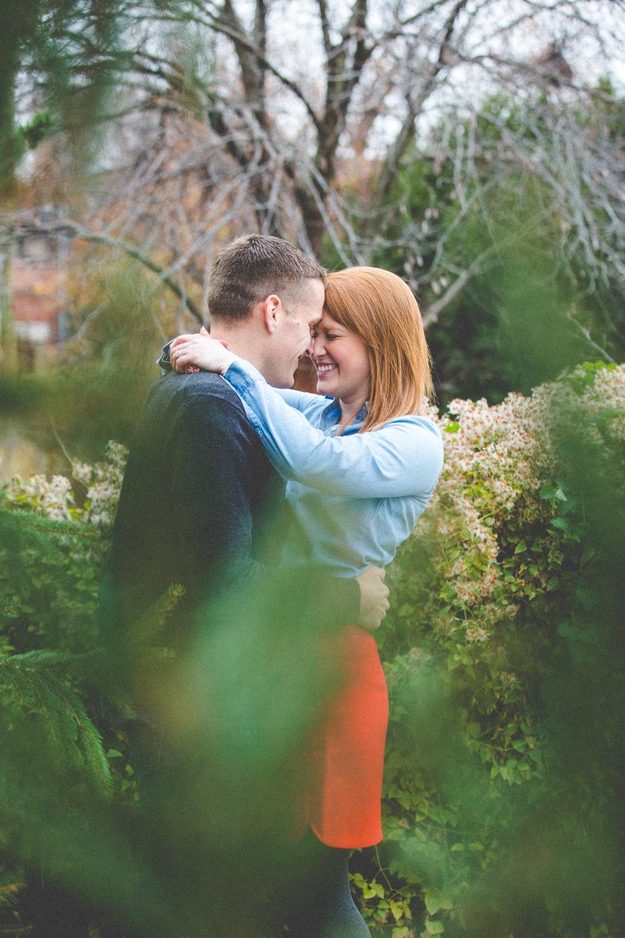 Lailee-Michael-Engagement-Blog-1-31.jpg